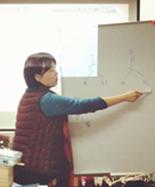 NAHA课程学员老谭分享:一砖一瓦始,建一座名叫芳香的城堡!