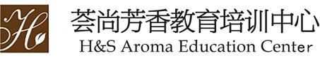 IFA认证