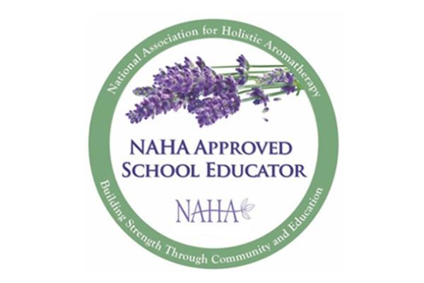 关于NAHA的疑问,答案在这里!