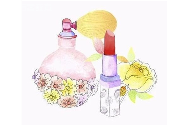 邂逅优雅 | 精油香水与口红手作沙龙