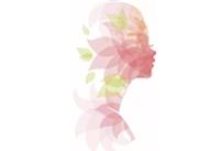 心理情绪管理线上课程|让芳香疗法陪你,优雅面对人生蜕变之路