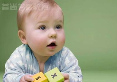 婴儿湿疹与芳香照护 | 蔚蓝公益课堂