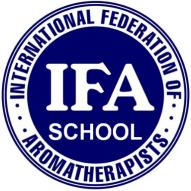 IFA有什么用